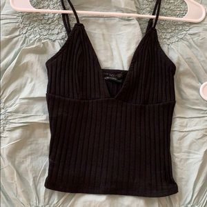 Urban Outfitters Cami Top